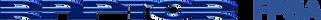 Fusion Systems' Raptor FPGA Logo