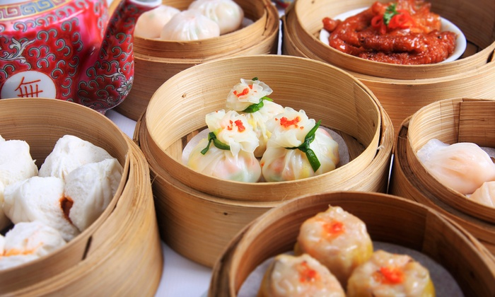 HK-food