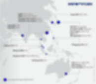 Raptor | Access the Most Liquid Asia-Pacific Markets