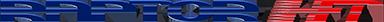 Fusion Systems Raptor HFT Logo