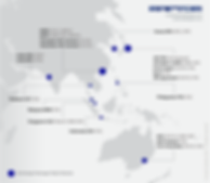 Raptor   Access the Most Liquid Asia-Pacific Markets