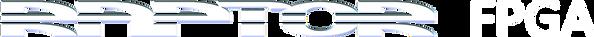 Raptor FPGA