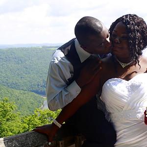 Karmue After-Wedding