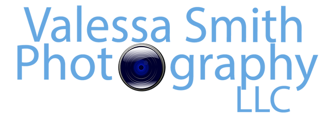 VSP Logo (3).png
