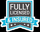 licensed-insured-dark-bg.png