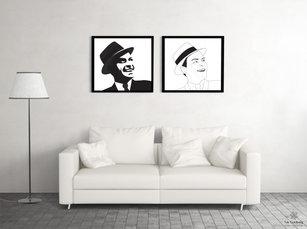 Illustrated portrait - Sinatra.jpg