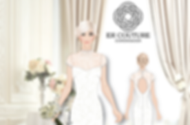 Mette_meineche_wedding_Dress_clean-05_edited_edited.png