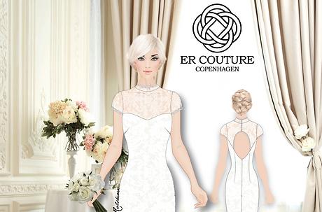 Mette_meineche_wedding_Dress_clean-05_edited_edited.png