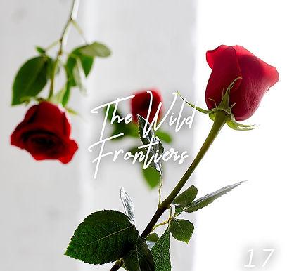 The Wild Fontiers Debut Album 17