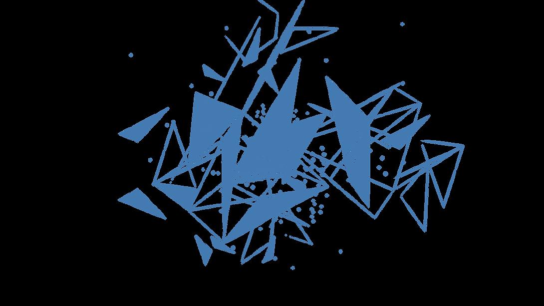 Textura azul opacidade 40%.png