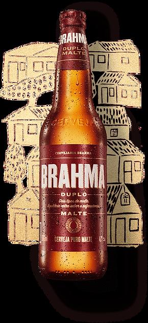 brahma-duplo-malte.png