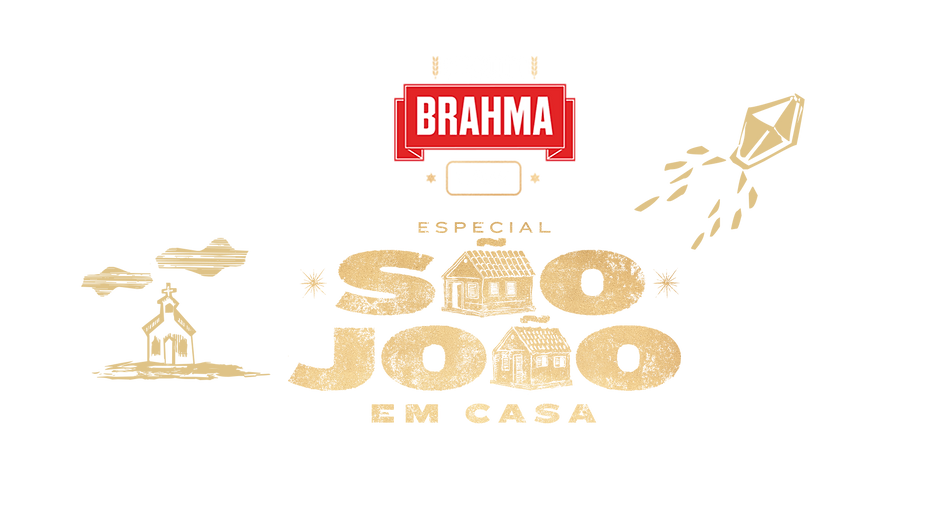 Circuito Brahma Live.png
