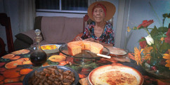 Isabel Dias - 92 anos, barbalho .jpeg