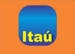 Itaú-Logo-HD