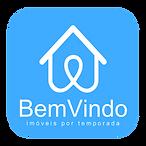 Logo-Bem-Vindo.png