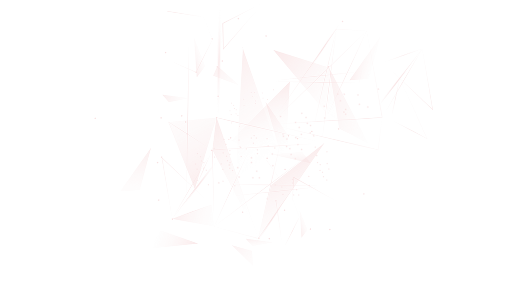 Textura vermelha1 opacidade 15%.png