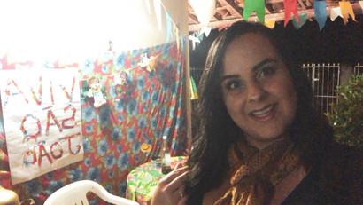 MILENA DE PAULA , 22, CABULA.jpeg