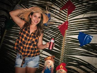 Carmen Andrade 30 anos, Villas.jpeg