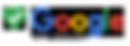 selo-google-site-seguro.png