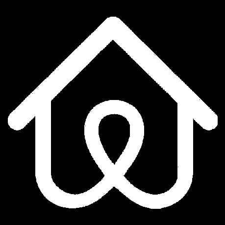 Logo grande opacidade 20_.png
