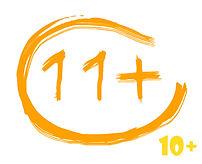 11+.jpg
