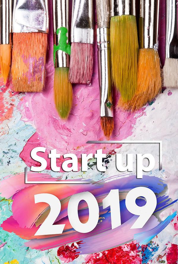 Start up 2019.jpg