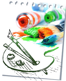 Где хорошо учат рисовать
