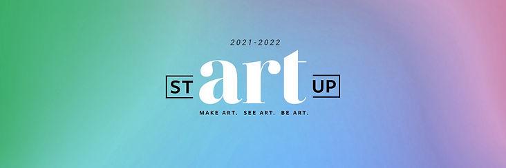 startup-new-banner1.jpg