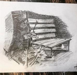 рисование онлайн