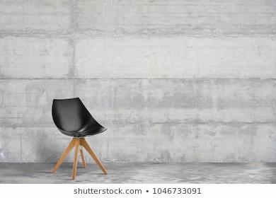 designer-modern-armchair-grey-loft-260nw