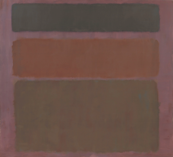№ 16 (Красный, коричневый и черный).webp