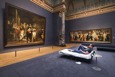 история искусств онлайн