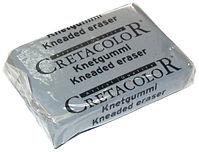 Клячка Cretacolor