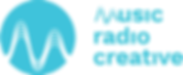 music radio creative.png