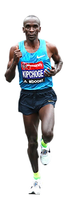 eliud-kipchoge-runner-render.png
