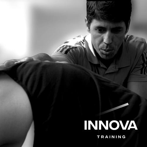 Innova Training