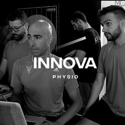 Innova Physio