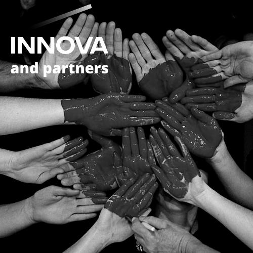 Innova Partners