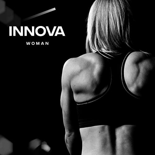 Innova Woman