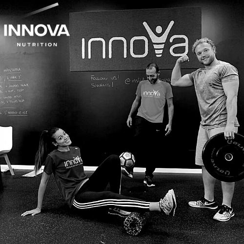 Innova Nutrition
