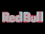 red-bull-logo-png-red-bull-logo-redbull-