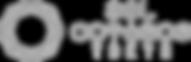 sel-octagon-tokyo-logo copy.png