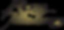 Malecon Logo-BlackGold.png