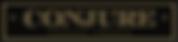 CONJURE_logo_flat-LG.png