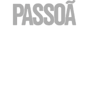 Passoa-Logo-1 copy.png