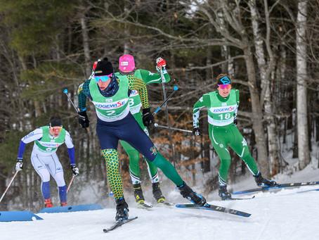 2020 Nordic Season Preview