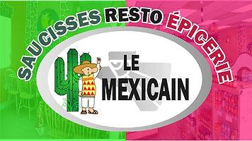 Le Mexicain.jpg