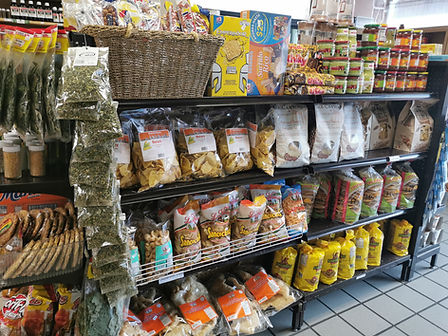 Le Mexicain - Épicerie.jpg