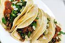 Tacos_edited.jpg