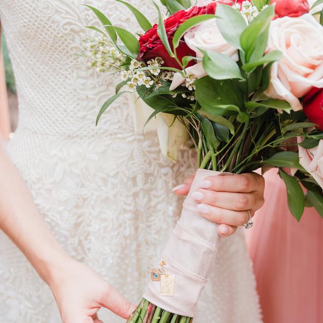 greek-orthodox-wedding-pictures-594.jpg
